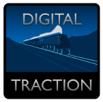 DigitalTraction.png